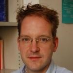 Jochen Peter