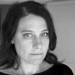 Sofie Van Bauwel
