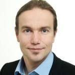 Jörg Matthes