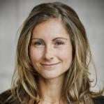Laura Vandenbosch